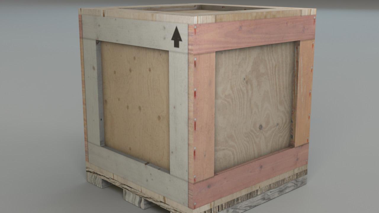 Viva plast wooden colours - Viva Plast Wooden Colours Proactivebg Eu Wooden Crate Texture Viewing Gallery
